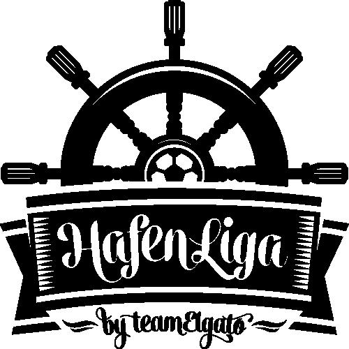 HafenLiga