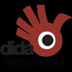 Dida Slowhand Logo