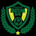 TagTeam Dida & Germi Logo