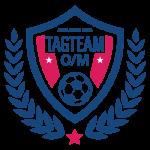 TagTeam Olli & Matthias Logo